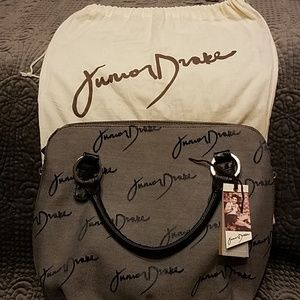 Junior Drake